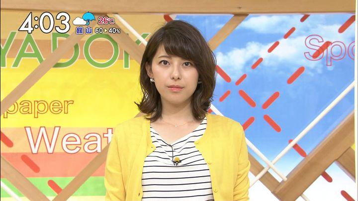 kamimurasaeko20170628_03.jpg