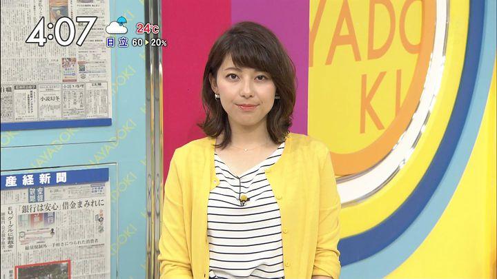 kamimurasaeko20170628_06.jpg