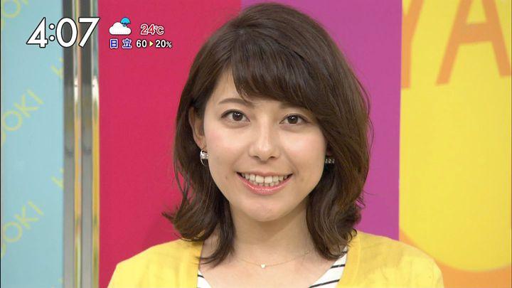kamimurasaeko20170628_07.jpg