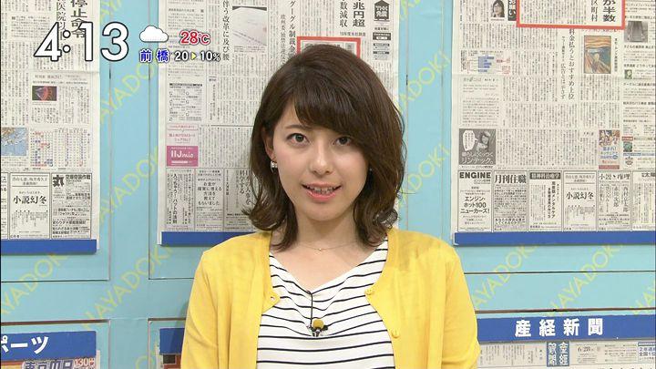 kamimurasaeko20170628_08.jpg