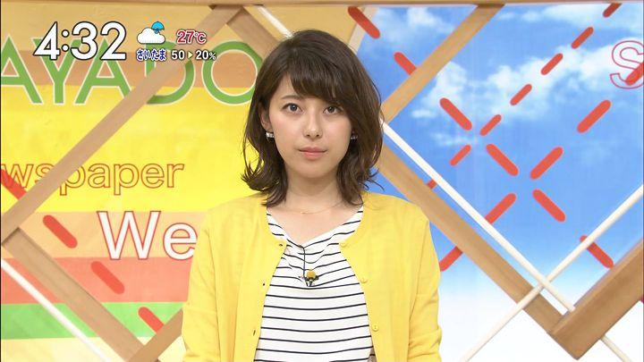 kamimurasaeko20170628_09.jpg