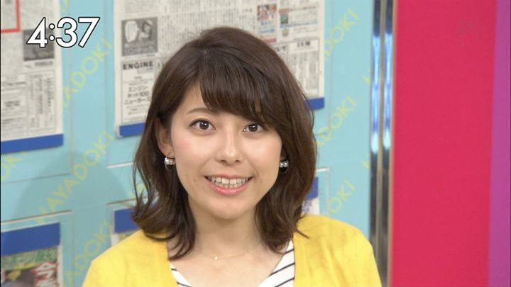 kamimurasaeko20170628_10.jpg