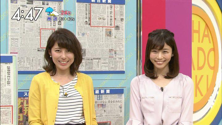 kamimurasaeko20170628_11.jpg