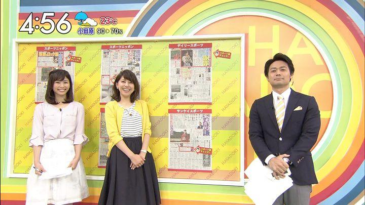 kamimurasaeko20170628_13.jpg