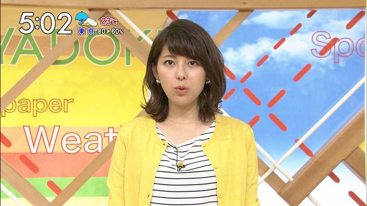 kamimurasaeko20170628_14.jpg