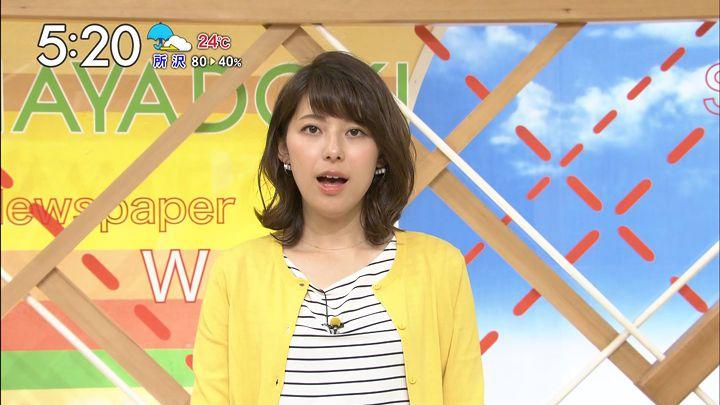 kamimurasaeko20170628_15.jpg
