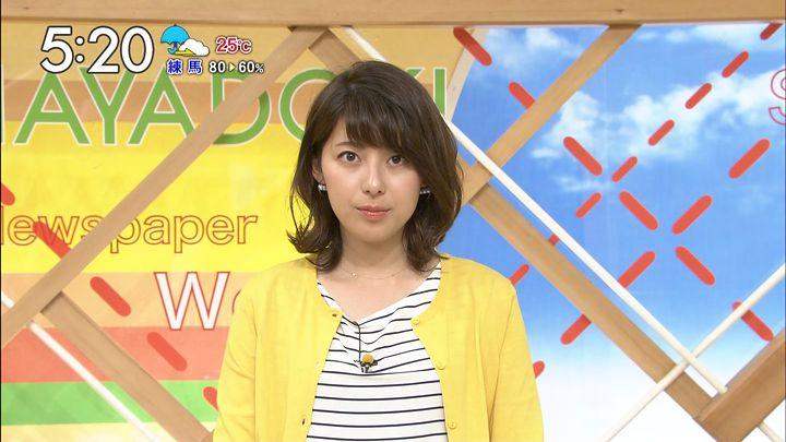 kamimurasaeko20170628_16.jpg