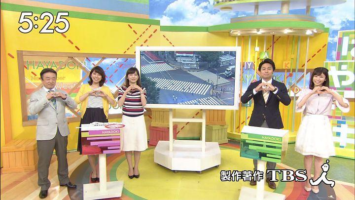 kamimurasaeko20170628_17.jpg