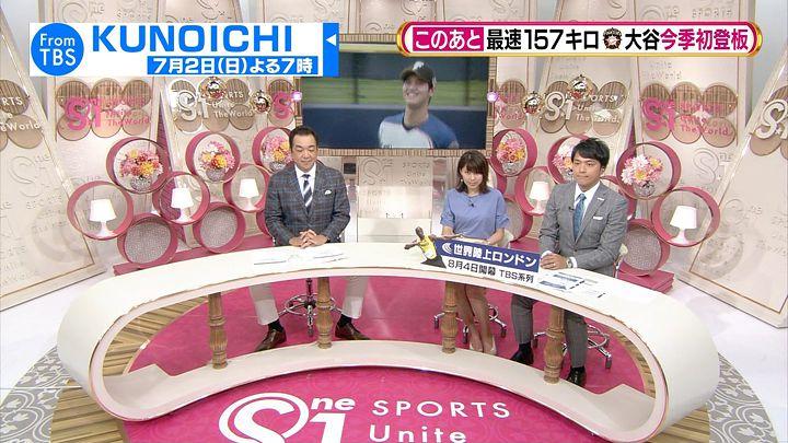 kamimurasaeko20170701_04.jpg