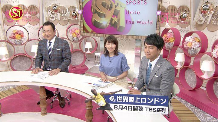 kamimurasaeko20170701_05.jpg