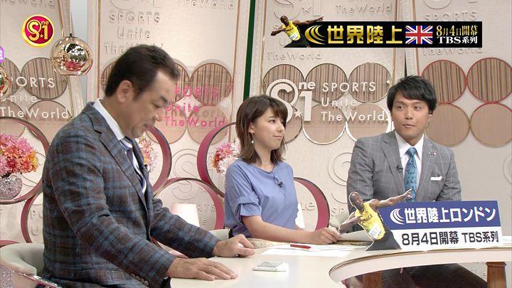 kamimurasaeko20170701_08.jpg
