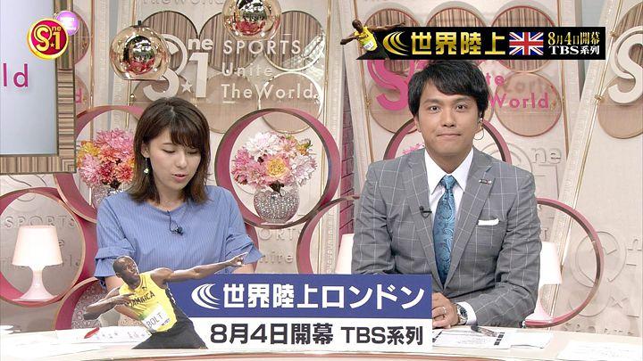 kamimurasaeko20170701_09.jpg