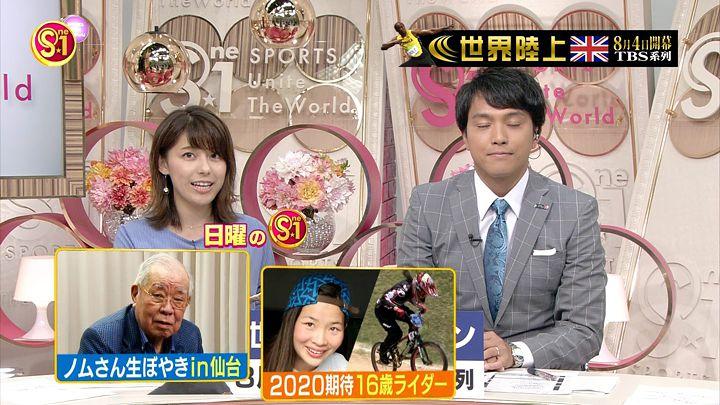 kamimurasaeko20170701_10.jpg
