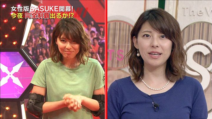 kamimurasaeko20170702_01.jpg