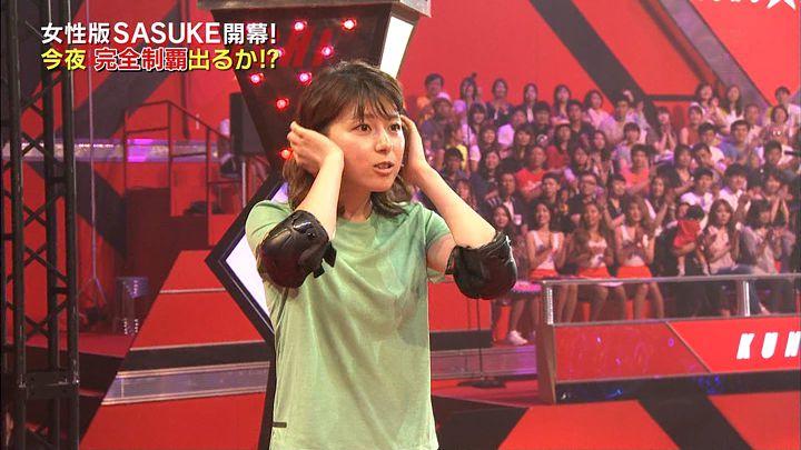 kamimurasaeko20170702_03.jpg