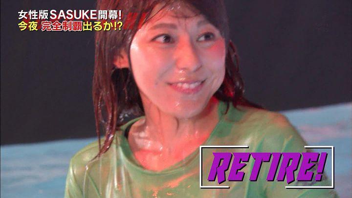 kamimurasaeko20170702_36.jpg