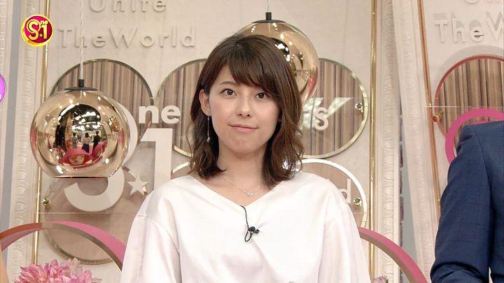 kamimurasaeko20170702_46.jpg