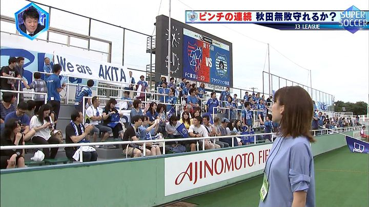 kamimurasaeko20170702_54.jpg