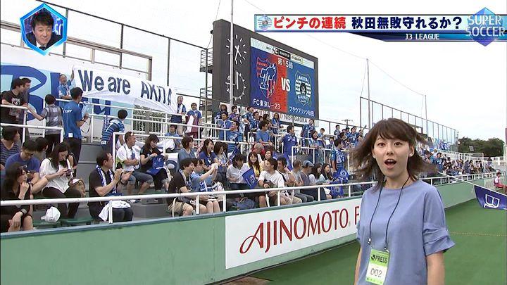 kamimurasaeko20170702_55.jpg