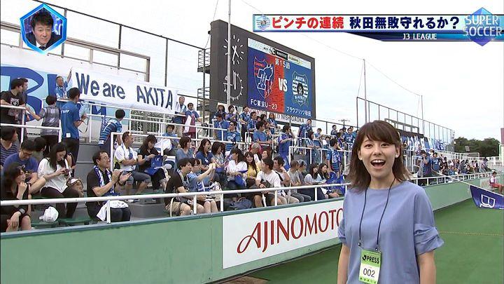 kamimurasaeko20170702_56.jpg