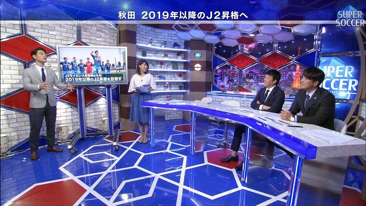 kamimurasaeko20170702_57.jpg