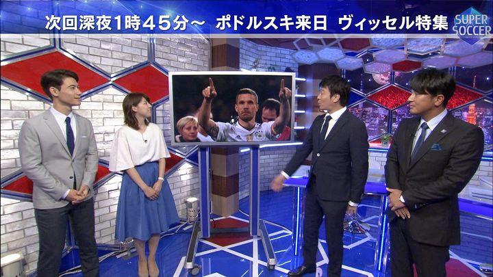 kamimurasaeko20170702_58.jpg