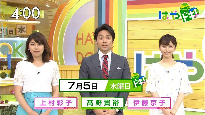 kamimurasaeko20170705_01.jpg
