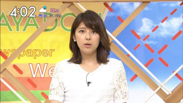 kamimurasaeko20170705_03.jpg