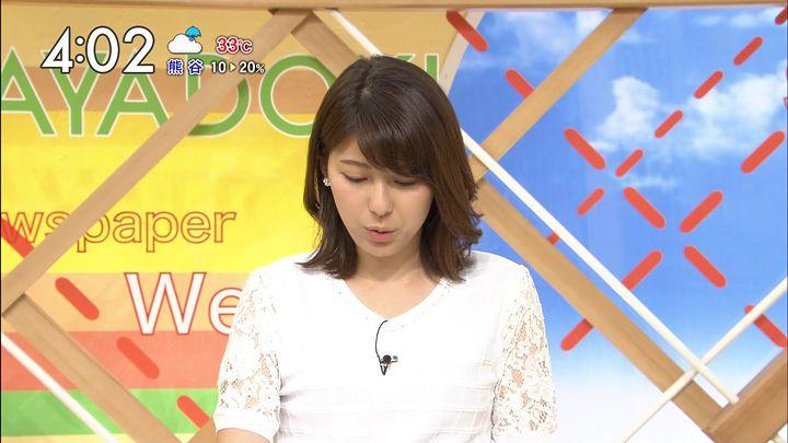kamimurasaeko20170705_04.jpg