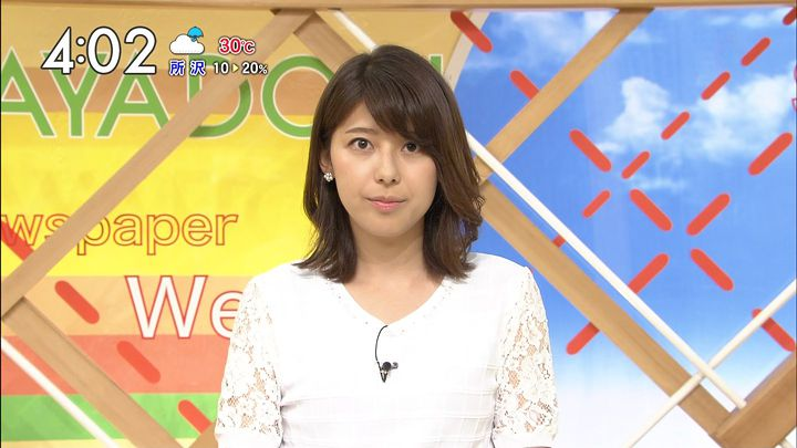 kamimurasaeko20170705_05.jpg