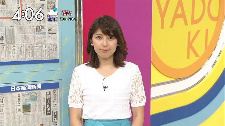 kamimurasaeko20170705_07.jpg