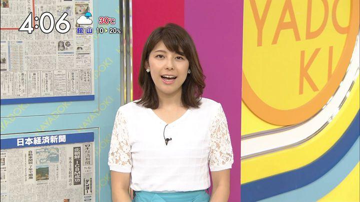 kamimurasaeko20170705_08.jpg