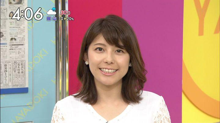 kamimurasaeko20170705_09.jpg