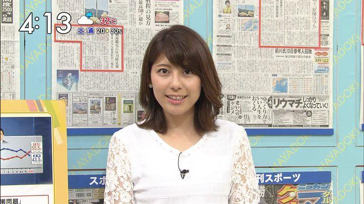 kamimurasaeko20170705_10.jpg