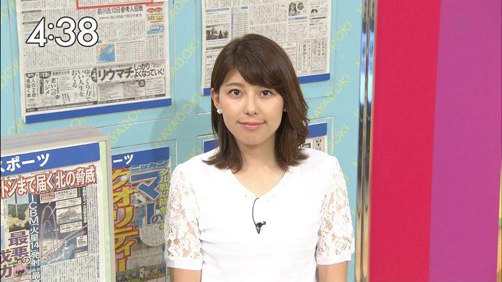 kamimurasaeko20170705_12.jpg