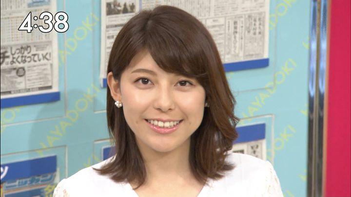 kamimurasaeko20170705_13.jpg
