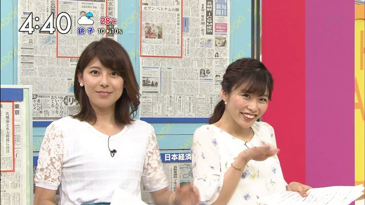 kamimurasaeko20170705_14.jpg
