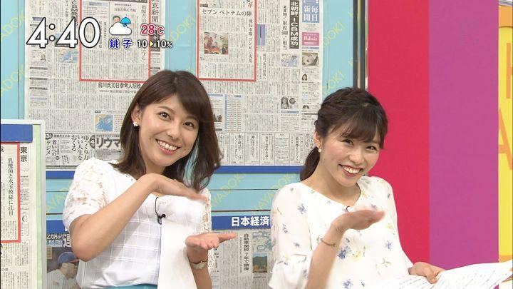kamimurasaeko20170705_15.jpg