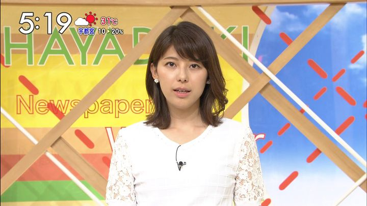 kamimurasaeko20170705_19.jpg