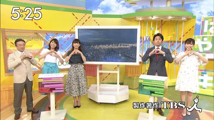 kamimurasaeko20170705_20.jpg