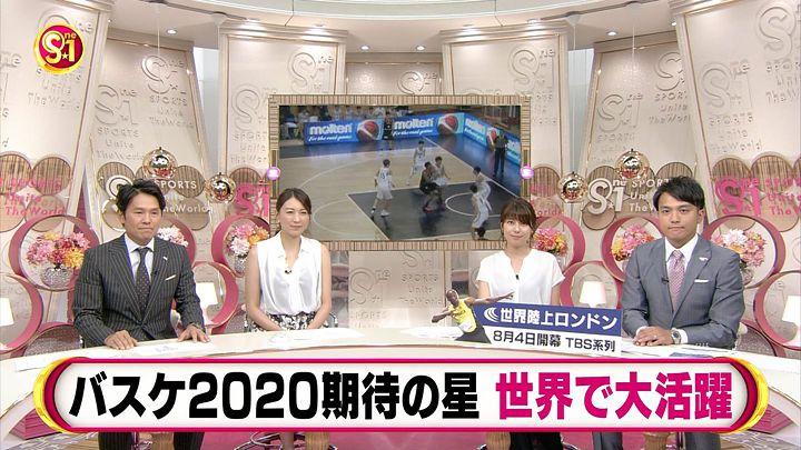 kamimurasaeko20170708_04.jpg