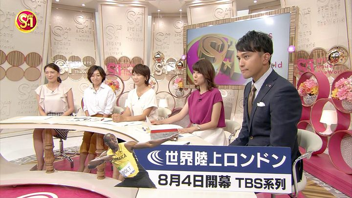 kamimurasaeko20170709_07.jpg