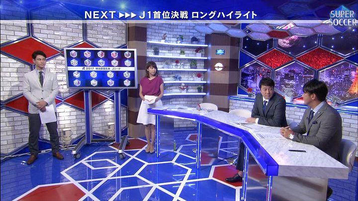 kamimurasaeko20170709_08.jpg