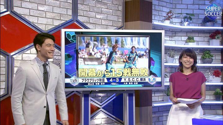 kamimurasaeko20170709_10.jpg