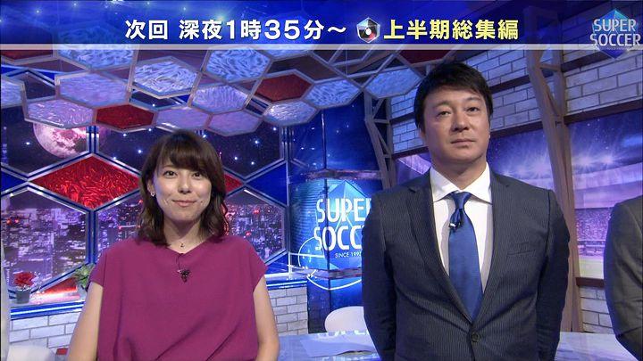 kamimurasaeko20170709_14.jpg