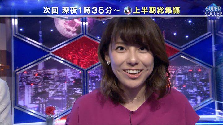 kamimurasaeko20170709_15.jpg