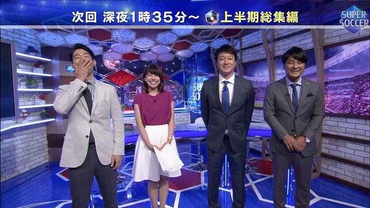 kamimurasaeko20170709_16.jpg