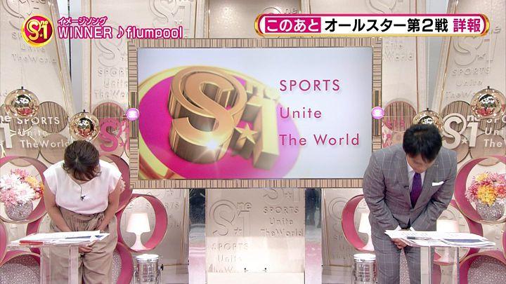 kamimurasaeko20170715_02.jpg