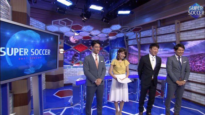 kamimurasaeko20170716_11.jpg