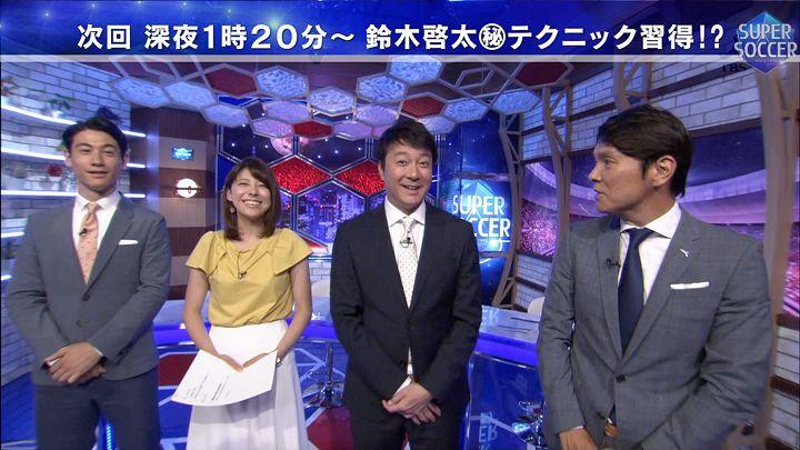 kamimurasaeko20170716_12.jpg